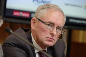 Marek Walczak, UDT: energetyka jądrowa musi się wszystkim opłacać