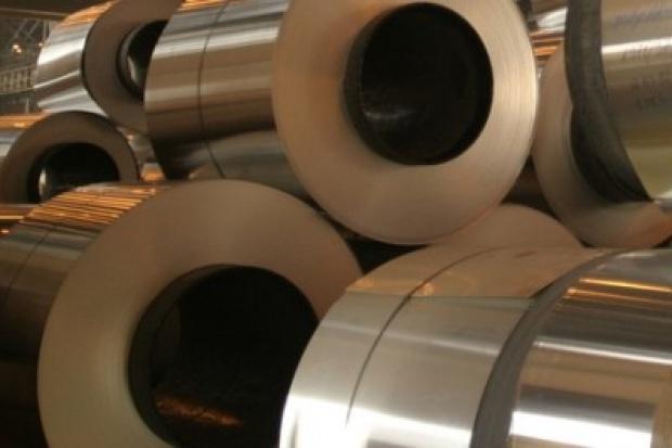 Impexmetal może zainwestować do 0,5 mld zł w rozwój organiczny w kilka lat