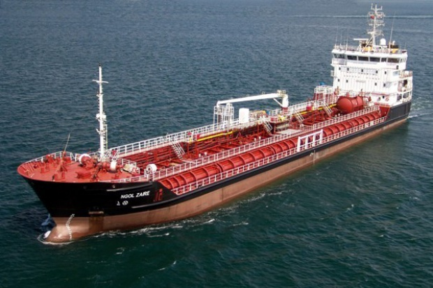 Lotos: ropa spoza Rosji może być opłacalna