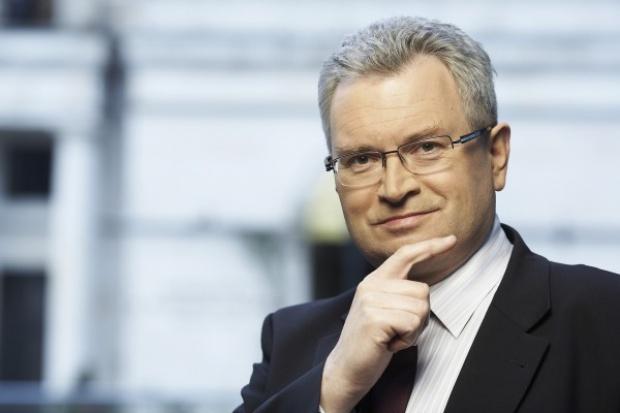 J. Szanajca, Dom Development: marże nie wrócą do poziomu z czasów hossy