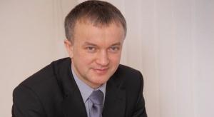 Prezydent Ostrołęki: miasto nie jest od robienia interesów