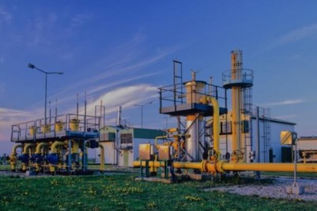 GAZ-SYSTEM S.A. przedstawił wyjaśnienia KE w sprawie umowy operatorskiej