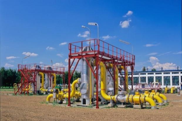 Informacja w sprawie dalszych prac związanych z przejęciem zarządzania polskim odcinkiem gazociągu jamalskiego