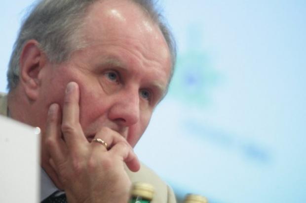 Jerzy Markowski: zamierzenia NWR-u może realizować polski właściciel, jeśli tylko będzie chciał