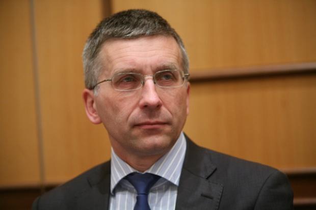 M. Owczarek o planach inwestycyjnych Enei