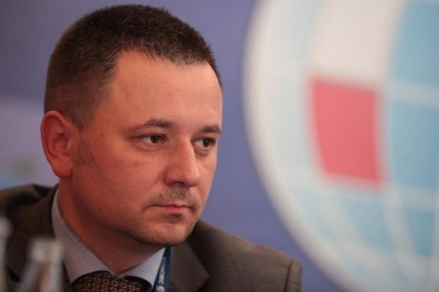M. Swora, URE: znieść akcyzę za energię dla energochłonnych przedsiębiorstw