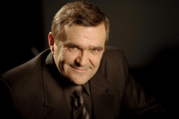 Roman Karkosik chce być w setce producentów dla branży automotive