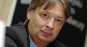 P. Ivanek, CEZ, o przyszłości grupy w Polsce