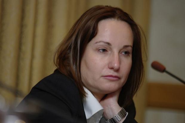 A. Wołoszyn, KPMG: ceny energii za 10 lat mogą wzrosnąć o 100 proc.