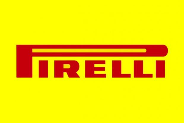 Pirelli dostawcą opon dla Akademii WRC
