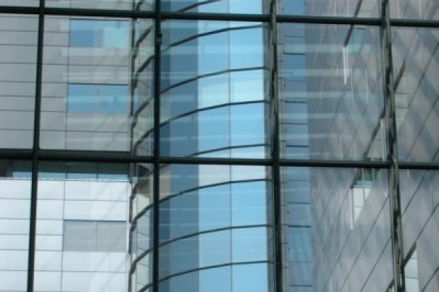 Rynek nieruchomości komercyjnych wraca do wartości sprzed kryzysu
