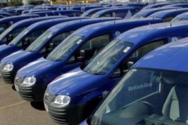 Auta za czynsz coraz popularniejsze