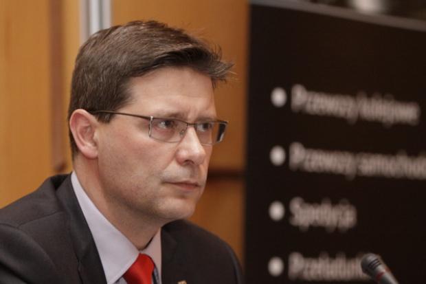 J. Szymczak, IGCP, o regulacji cen ciepła