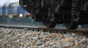 Biznes kolejowy zależy od kosztu dostępu do infrastruktury