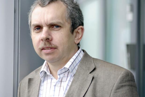 G. Onichimowski, TGE: rynek energii coraz bardziej przyjazny odbiorcom