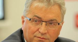 A. Warzecha, Polski Koks: polskie koksownictwo ma szansę byc głównym dostawcą dla UE