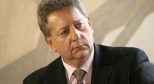 W. Czerkawski, ZZGwP: jeśli prywatyzacja będzie wbrew  strategii dla górnictwa, to będą protesty