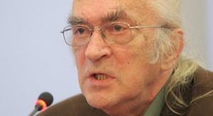 Prof. Andrzej Barczak: prywatyzacja górnictwa jest niezbędna
