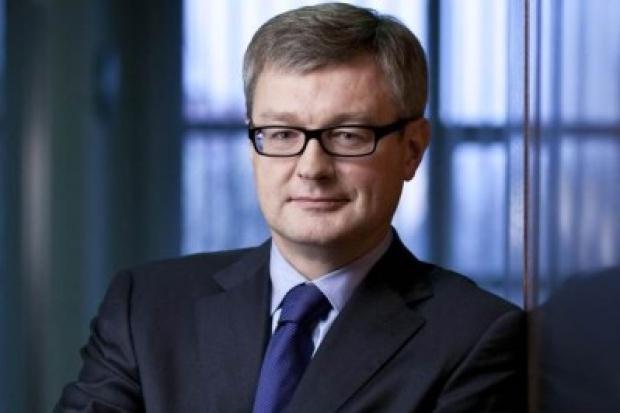 D. Grzeszczak, Erbud: 2010 r. z rekordowymi przychodami; 1,266 mld zł w portfelu