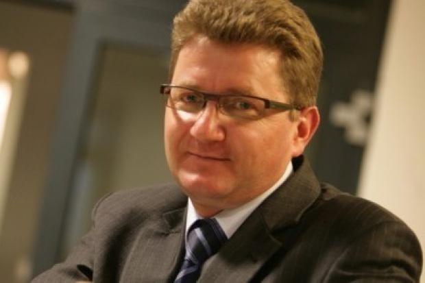 K. Jędrzejewski, główny udziałowiec Grupy Kopex: nie było i nie ma żadnych planów sprzedaży Kopeksu