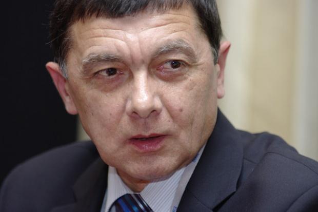 J. Olszowski, prezes GIPH: węgiel importowany tak samo zanieczyszcza atmosferę, jak ten produkowany w UE!