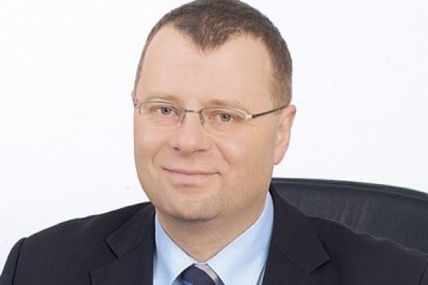 P. Smoleń, Vattenfall, o ujemnych cenach energii