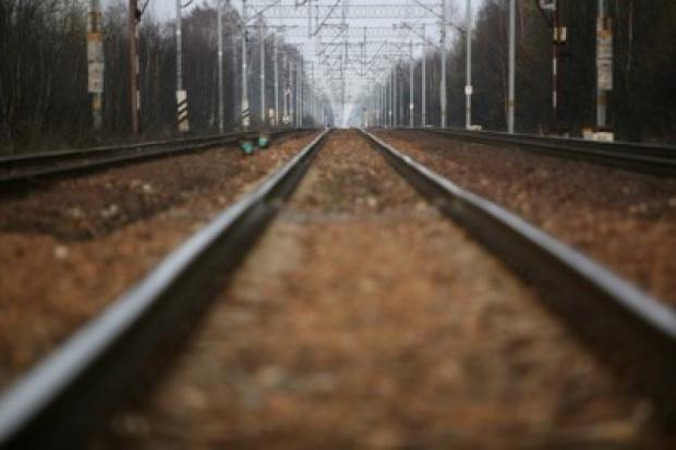 Trakcja Polska po fuzji z Litwinami może zostać liderem na rynku