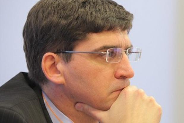 J. Fabian, NWR: nie jesteśmy konkwistadorami, chcemy rozwijać Bogdankę