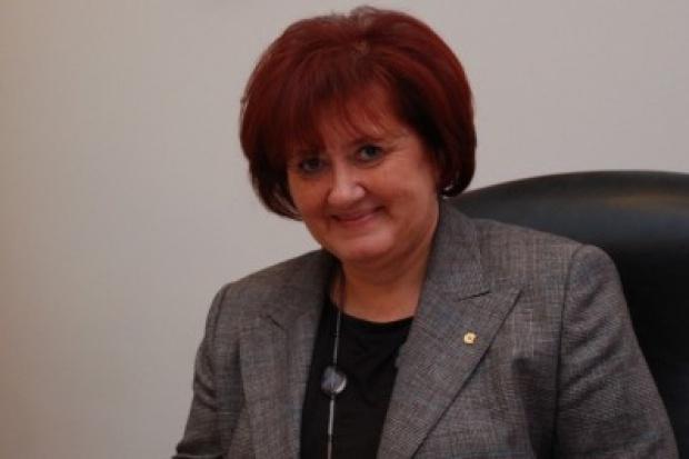 Wiceminister Joanna Strzelec-Łobodzińska: możliwe połączenie Węglokoksu z KHW, a następnie powiązanie z KW