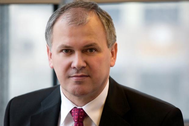 S. Śmigiel, Gaspol o bezpieczeństwie dostaw LPG do Polski