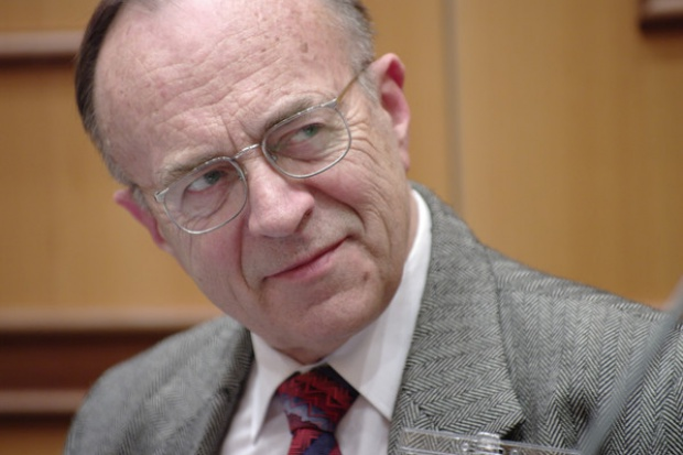 A. Strupczewski, PolAtom: elektrownia jądrowa to tani prąd przez 60 lat