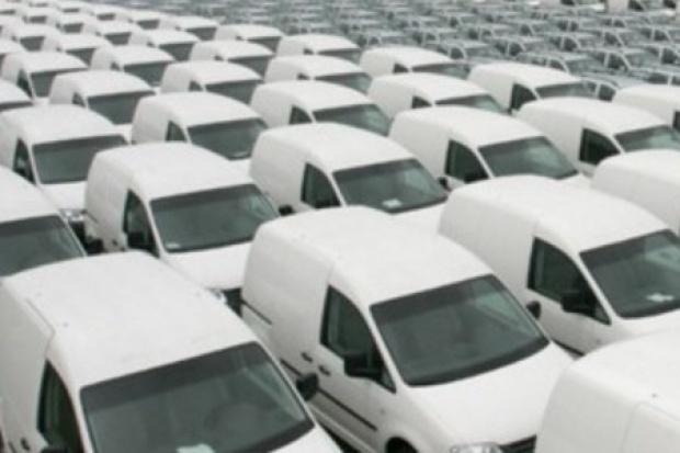 Rejestracje aut: jest szansa na dobry wynik