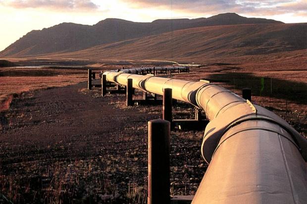 Transnieft: dostawy ropy na Białoruś godzą w bezpieczeństwo transportu rosyjskiej ropy na zachód