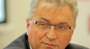 Andrzej Warzecha, Polski Koks: polskie koksownictwo jest rynkowe