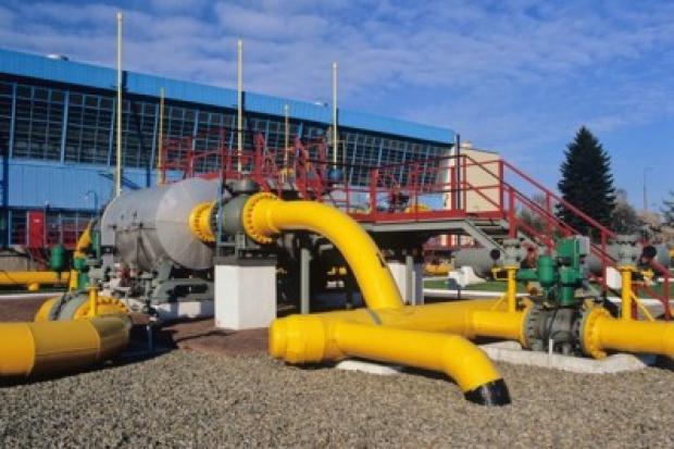 Blisko 430 mln złotych ze środków Unii Europejskiej na kolejne projekty inwestycyjne GAZ-SYSTEM S.A.