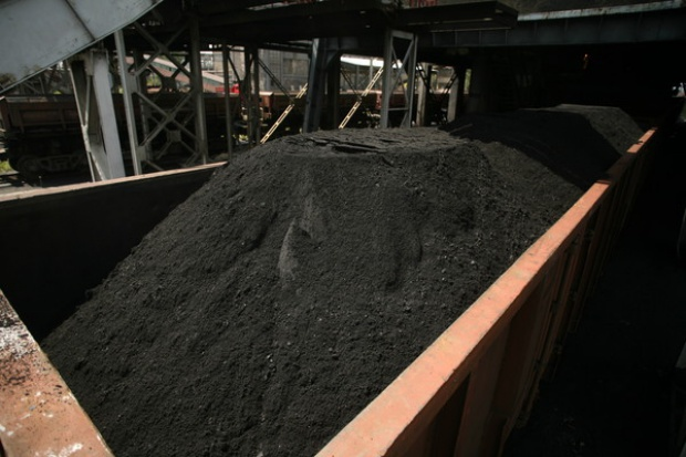 Miśkiewicz, Transsystem: górnictwo to dla nas istotna branża