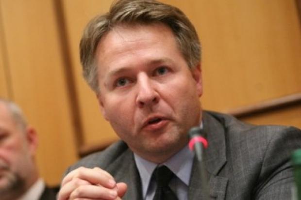 I. Grela, GDF Suez Energia Polska, o składnikach i wzroście ceny energii