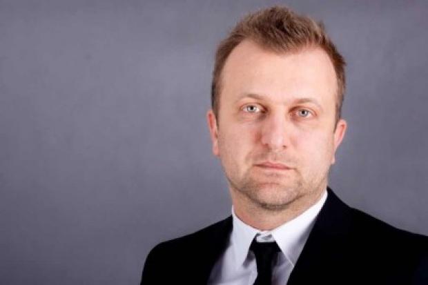 Prezes Marvipolu o deweloperce i motoryzacyjnym biznesie spółki