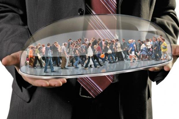 Premia za odpowiedzialność społeczną biznesu