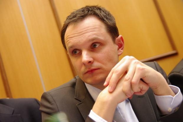 A. Modzelewski, RWE, o zyskach z darmowego CO2