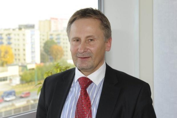 J. Frejlich, Centrum Banku Śląskiego, o pozycji Chorzowskiej 50 na rynku