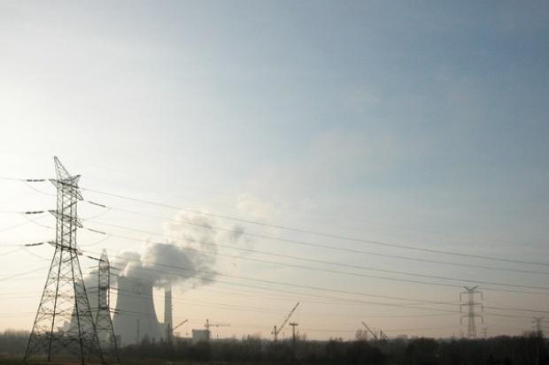 Rynek energii: giełdowe powinności