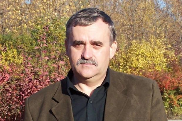 J. Goiński, Solidarność w ArcelorMittal Poland: rentowność może zapewnić tylko zwiększenie produkcji