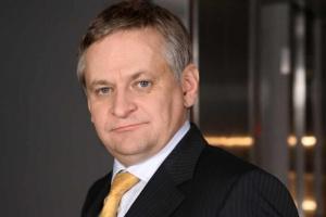 J. Łuczak, DSS, o perspektywach rynku kruszyw, akwizycjach i planach spółki