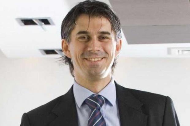 J. Zagórski, Ghelamco, o koniunkturze na rynku biurowym i inwestycjach spółki