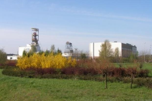 Bogdanka złożyła do KNF zawiadomienie o możliwości złamania prawa przez NWR