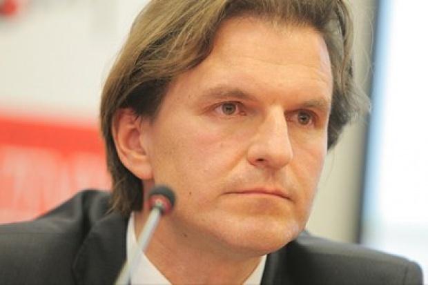 A. Jaroszewicz, DI BRE Bank: prywatyzacja JSW i KHW trudniejsza niż Bogdanki