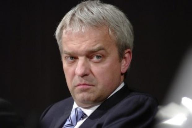 Jacek Krawiec, prezes PKN Orlen: wynik w IV kw. może być gorszy od III kw.