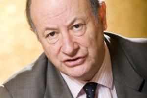 Minister finansów: podwyższenie składki rentowej negatywnie wpłynie na rynek pracy