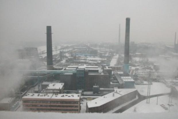 Komisja Europejska zrujnuje polskie ciepłownictwo?
